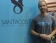 Faculdade Avantis apresenta cases com empreendedores