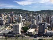 Programa Cidade Empreendedora auxilia gestores públicos a enfrentar crise