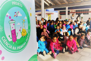 Faculdade Satc conquista Selo de Instituição de Ensino Superior Responsável