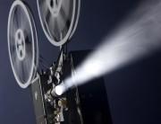 Parceria entre Unisul e FCC leva ao público filmes premiados