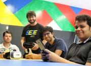 Cocreation Satc: um novo espaço para desenvolver e validar ideias