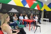 Cocreation e Colearning Satc: um ano positivo para as startups