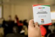 Dia Mundial do Consumidor: Procon de Içara dá orientações sobre bons negócios