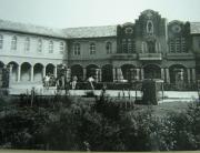Colégio Dehon está há 70 anos desenvolvendo e moldando futuros