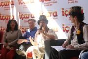 II Festival Nacional de Teatro trará 12 apresentações gratuitas à Içara