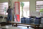 Colônia de Férias no CEI Afasc Lapagesse inicia dia 3