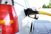 Procon Içara realiza nova pesquisa no preço dos combustíveis