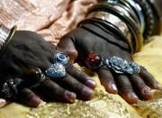 Dia da Consciência Negra para refletir e debater questões sociais na Unesc