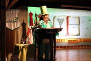 Livro do IV Concurso Literário será lançado nesta quinta