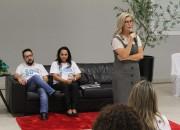 Expertise da Unesc contribui com conferências de saúde da região
