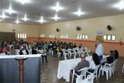 Direitos da Criança e do Adolescente são debatidos em conferência