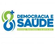Urussanga recebe a VII Conferência Municipal de Saúde