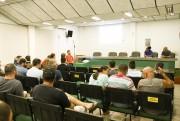 Vila Nova e Jaqueline fazem jogo de abertura do Campeonato Içarense