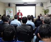 Conselho Político da FECAM debate pautas prioritárias