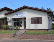 Candidatos ao conselho tutelar iniciam campanha no município