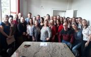 Conselho Municipal de Educação tem novos conselheiros
