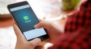 Conselho Tutelar ativa o Whatsapp para recebimento de denúncias