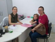 Mutirão:  41 cirurgias de otorrino serão realizadas em Içara