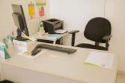 Faltas em consultas resultam a quase 8.000 atendimentos não realizados