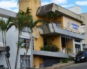Oposição propõe ampliação de benefícios na Cooperaliança