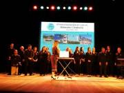 Coral Avantis inicia seleção para aulas gratuitas de canto