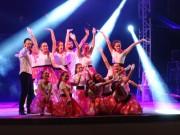 Teatro Municipal recebe atrações musicais nesse sábado