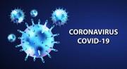 Forquilhinha chega a três casos confirmados de coronavírus (covid-19)