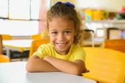 Volta às aulas em Içara com nova creche disponível para a comunidade