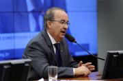 Comissão aprova projeto que diminui ingerência política sobre fundos de pensão