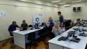 Pessoas com deficiência passam a integrar banco de currículos na Satc