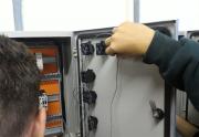 Proetep beneficia estudante de escola pública com desconto em curso técnico
