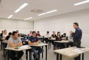 Programa de Neurolinguística auxilia no crescimento pessoal e profissional