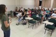 Extensão Satc abre cursos de curta duração em nove áreas