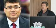 Vereadores Da Rolt e Dalmolin deixam o PSD para ampliar o ninho tucano