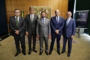 Frente Parlamentar irá fortalecer o setor espacial brasileiro