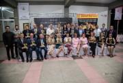Jornal Içarense realiza a 1ª edição do Destaque Criciumense