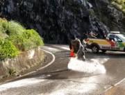 Defesa Civil intensifica alerta de frio extremo em Santa Catarina nos próximos dias