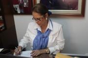 """""""Governo prometeu ações contra coronavírus agora diz que não tem dinheiro"""" critica Ada"""