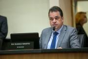Grão-Pará pode paralisar produção de ataúdes por falta de matéria-prima