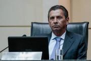 Deputado Júlio Garcia fica em prisão domiciliar na Operação Hemorragia