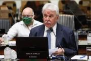 Deputado Sopelsa sugere prorrogação dos financiamentos em SC