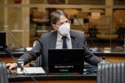 Saretta prede concurso para tradutor público e intérprete comercial em italiano