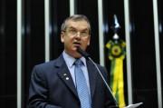 Projeto de Lei de deputado de SC auxilia pacientes que fazem hemodiálise pelo SUS