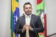 Recursos para empresários dependem de manifestação do governador Moisés