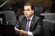 PL proíbe recolhimento de veículo com IPVA atrasado