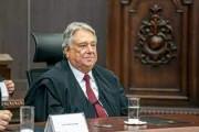 Presidente do TRE de Santa Catarina sai em defesa da Justiça Eleitoral