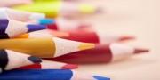 Escola Maria da Glória tem 16 menções honrosas em concurso nacional de desenho