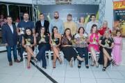 Jornal Içarense realiza a 1ª edição do Destaque Arroiense