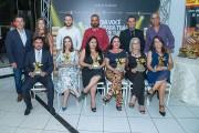 Jornal Içarense realiza a 1ª edição do Destaque Maracajaense