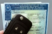 Detran-SC informa prazos para renovação de CNH e documentação de veículos